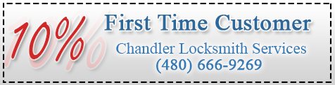 Cheap Locksmith Chandler AZ